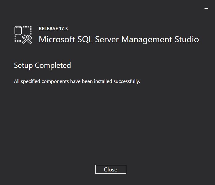 download sql server management studio 2008 r2 64 bit